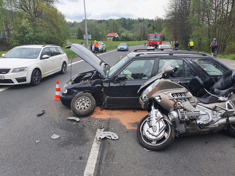 nehoda 03
