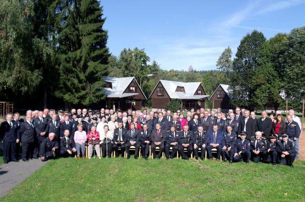 8.setkání hasičů veteránů